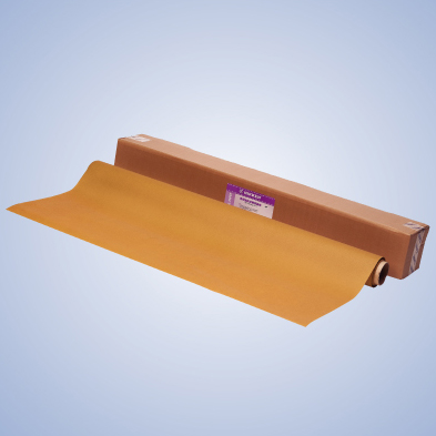 Nikken paper feed roller anti-dirty paper